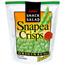 Calbee Snapea Crisps Original BFG21683