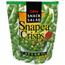 Calbee Snapea Crisps Caesar BFG21684