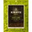Krave Chili Lime Beef Jerky BFG23770
