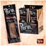 Primal Spirit Foods Thai Peanut Seitan Strips BFG24459