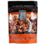 Paleo People Cappuccino Crunch BFG26112