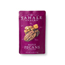 Sahale Snacks Maple Pecans BFG26780