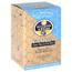 Oregon Chai Vanilla Chai Tea Latte Mix BFG29321