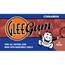 Glee Gum Cinnamon BFG30764
