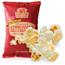 Popcorn Indiana Original Kettlecorn Popcorn BFG30785