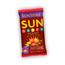 Sunspire Milk Chocolate Sundrops BFG32998