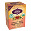 Yogi Teas Cinnamon Vanilla BFG34860