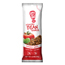 Snack Out Loud Tomato Basil Crunchy Bean Snack BFG37721