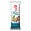 Snack Out Loud Ranch Crunchy Bean Snack BFG37722