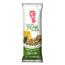 Snack Out Loud Jalapeno Cheddar Crunchy Bean Snack BFG37723