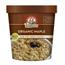 Dr. McDougall's Organic Maple Oatmeal BFG39618