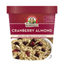 Dr. McDougall's Cranberry Almond Oatmeal BFG39621