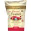 Spectrum Essentials Ground Flax with Mixed Berries - 12 oz BFG40223