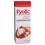Kyolic Liquid Cardiovascular, Plain BFG40252
