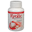 Kyolic Stress & Fatigue Relief Form 101 BFG40265