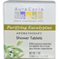 Aura Cacia Purifying Eucalyptus Shower Tablets BFG41191