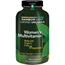 Rainbow Light Multivitamins - Women's BFG44219