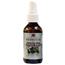 Nature's Answer Sambucus Extract Spray BFG45194