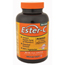 American Health Ester-C Powder with Citrus Bioflavonoids - 8 oz (Vegetarian) BFG45298