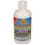 Dynamic Health Pure Tahitian Noni BFG45376