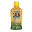 Natural Vitality Kid's Calm Multivitamin BFG47394