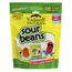 Yummy Earth Organic Sour Jelly Beans BFG47938