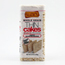 Suzie's Whole Grain Thin Cakes, Puffed Brown Rice Crackers BFG48382