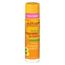 Alba Botanica Lip Balm - Pineapple Quench BFG50713