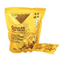 Prince Of Peace Ginger Honey Crystals Tea BFG51053
