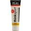 ThinkSport Sunscreen For Kids BFG51924