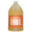 Dr. Bronner's Tea Tree Pure-Castile Liquid Soap - 1 Gallon BFG54209