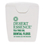 Desert Essence Tea Tree Oil Dental Floss BFG54323