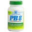 Nutrition Now PB 8 Pro Biotic Acidophilus BFG56820