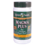Green Foods Green Foods - Magma Plus BFG57602
