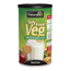 Naturade Vegetable, Soy Free BFG58179