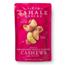 Sahale Snacks Glazed Cashews with Pomegranate & Vanilla, 4 oz. 6/CS BFG60288