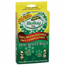 BioBag Dog Waste Bags BFG60880