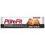 Pure Fit Peanut Butter Chocolate Chip Nutrition Bars BFG63758