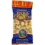 Inka Crops Original Gourmet Roasted Corn Snacks BFG64497