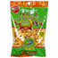 Inka Crops Chile Picante Gourmet Roasted Corn Snacks BFG64499
