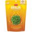 Bhuja Crunchy Seasoned Peas BFG65175