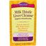 Nature's Secret Ultimate Liver Cleanse BFG70201