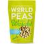 World Peas Nagano Wasabi Pea Snack BFG72727