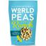 World Peas Santa Barbara Ranch Pea Snack BFG72732