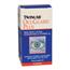 Twinlab Vision - Ocuguard Plus BFG80021