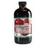 Neocell Collagen+C Pomegranate Liquid BFG80162