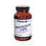 Twinlab Minerals & Mineral Complex - Magnesium 400 mg BFG80638
