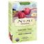 Numi Savory Teas Beet Cabbage BFG80692