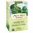 Numi Savory Teas Broccoli Cilantro BFG80694