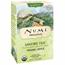Numi Savory Teas Fennel Spice BFG80701